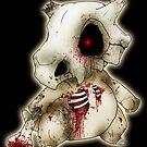 Cruel Bone by RPGesus