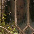 I am still watching you by JamesBryan