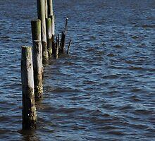 Tide Lines by RVogler