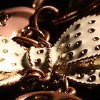 Simple Keys by LouisexxxM