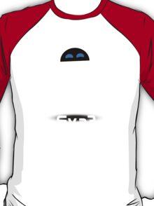 Evadroid T-Shirt