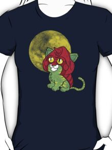 Battlekitty T-Shirt