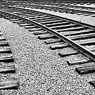 Rails 2 by James  Birkbeck