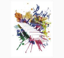 Piano by Svetlana Sewell