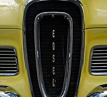 Edsel by dcdigital