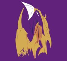 The Maxx by Ironwings
