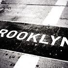 Brooklyn In the House by simtmb