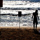 Last of The Warm Tides by Janie. D