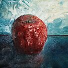 Little Red Apple by Shane Highfill