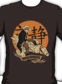 Serenity Browncoats Kids and Hoodies! T-Shirt