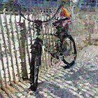 2011 064 0 pointillist  by crescenti