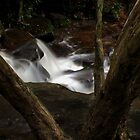 Sommersby Falls 01 by Nichole Lea