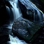 Sommersby Falls 02 by Nichole Lea