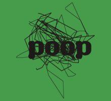 poop by Leway13