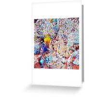 P1420323-P1420333 _XnView _GIMP Greeting Card
