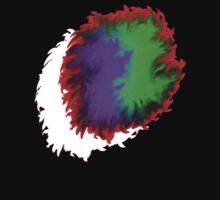 Fusion of Souls by GhostlyDigital