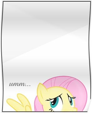 Shyness by Stinkehund