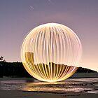 orange orb - the lowdown by Julian Marshall