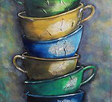 coffee??? by sjoklat
