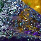 Water abstraction by Natalia1380