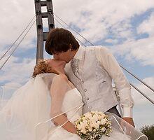 wedday by Breathmme