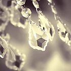 Chandelier by stevekellyphoto