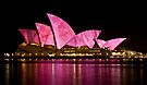Sydney Vivid 2010 #2 by EblePhilippe
