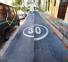 P1420634-P1420635 _XnView _GIMP by Juan Antonio Zamarripa
