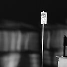 Loading Zone by sedge808