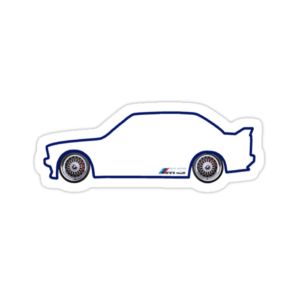 131499731502 likewise Dodge Charger Wiper Relay Location besides 1969 Ford Mustang Gto Coloring Pages furthermore Windshield Wiper Linkage further Fast And Furious Cars Dodge Charger. on mercedes gto