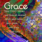 Grace by Chuck Mountain