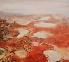 The Lakes by alstrangeways