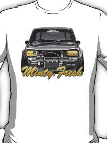 Hako GTR T-Shirt