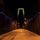 Bridge #67 by jbiller