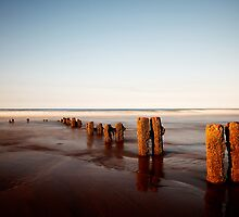 Sandsend Posts by PaulBradley