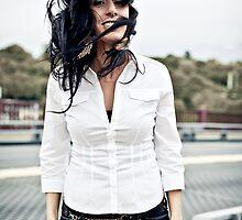 2011 -- NYC Fashion, Headshot, Portrait Photographer: 15 by Still Motion Design