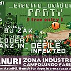 electro_outdoor_party by NaRKoS