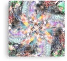 P1420337-P1420340 _GIMP Canvas Print