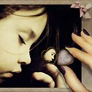 Always In My Heart by Sybille Sterk