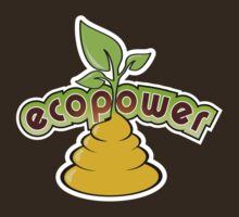 ECO*POWER by giancio