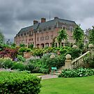 Eaton Hall by AnnDixon
