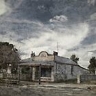 The General Store by garts