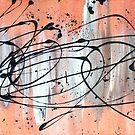 OSCILLATION by ArtisticPulse