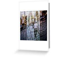 PHTO0002 _PHTO0017-PHTO0018 _GIMP Greeting Card