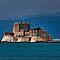Balkans Castles