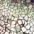Gaudi wall by Sorted3000