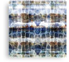 PHTO0003 _PHTO0020 _PHTO0021 _PHTO0023 _GIMP _4 Canvas Print