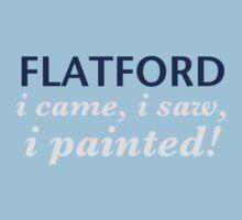 flatford 1 by uncleblack