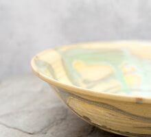 Mazamar Bowl by Antaratma Images
