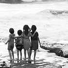 Friends by Charuhas  Images